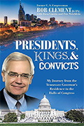Presidents, Kings & Convicts